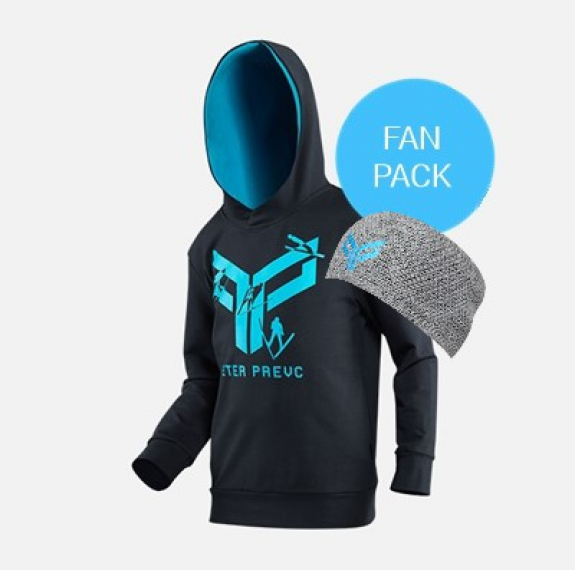 FAN PACK BOYS